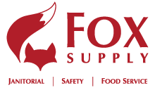 Fox Supply - Janitorial, Safety, Food Service - homepage